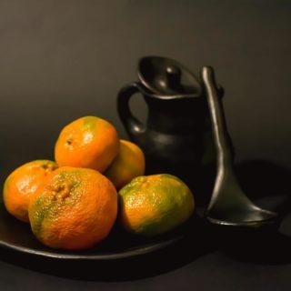 mandarinas-02