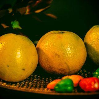 naranjas-4